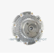 Engine Fan Clutch for Toyota Tacoma 4Runner T100 Premium 16275060 New