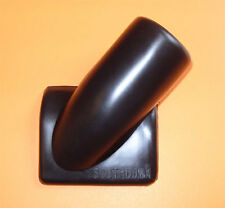 Snorkel  Southdown Air Intake Wing Mouldings LAND ROVER Discovery 1 and 2