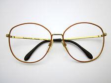 Original Rodenstock Brille Fassung Florida Gr. 60-16, vintage glasses germany