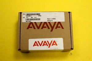 Avaya MP20 - Media Processor 20 (700432511, 700476385)