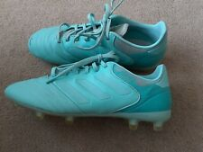 Boys Adidas Football Boots Size 6.5