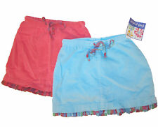 Fresh Produce Cord Skirt w/ Ruffle 2T choose color NEW $22