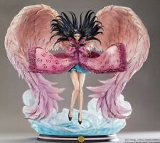 Tsume art nico robin One piece limited 1800 piece. in stock