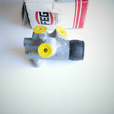Citroen Axel correcteur – regulateur de frein FEG 17136