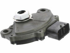 For 2007-2013 Honda Odyssey Neutral Safety Switch SMP 53623BB 2008 2009 2010