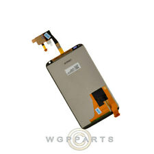 LCD Digitizer Assembly for HTC Radar 4G White  Front Glass Touch Screen