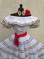 MEXICAN RED SASH SIZE SMALL FROM MEXICO. FAGA ROJA CHICA ECHA EN MEXICO