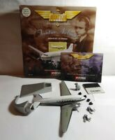 CORGI AVIATION ARCHIVE - 1:144 1ST ISSUE - DOUGLAS DC-3 - AIR ATLANTIQUE - 47107