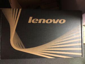 Lenovo ThinkPad Yoga 3 14in. (128GB, Intel Core i5 5. Gen, 2.2GHz, 8GB)...