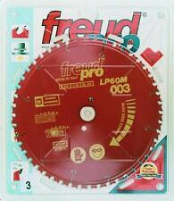 disco per legno Widia Freud Ø 250 mm x troncatrice e sega circolare