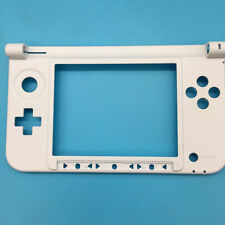 C Cover Faceplate Case Housing Shell Part for Nintendo 3DSXL 3DS XL 3DSLL 3DS LL