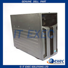Dell Poweredge T610 - 2 x X5675 3.06 GHz, 64GB RAM,H700, iDrac6