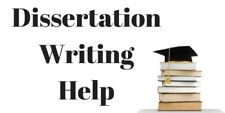 Custom Essay Writing Services; MA/MSc/LLB/ MBA all academic Levels