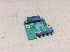 Original Optical Drive Connector For Hp Pavilion dv9000  #036