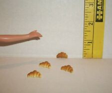 RE-MENT DOLL MINIATURE 1//6 LITTLES JAR OF CHEESE SAUCE ACCESSORY RETIRED FOOD