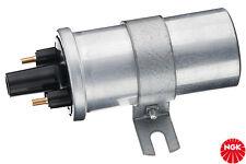 NGK U1065 / 48302 Ignition Coil Genuine NGK Component & Free Gift