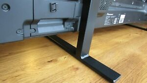 """Table-Top Stand/Supports/Base/Feet Pioneer 60"""" (KRP-TS01 PDK-TS30 PDK-TS35A)"""