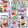 Toy Story 4 Disney Mr Potato Head CHOOSE your Character