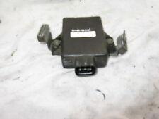 Suzuki GN 125 CDI igniter