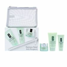 Clinique Concern Kit Redness Relief - Gift Set For Her