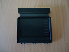 TOUCHPAD  per  HP nx8220