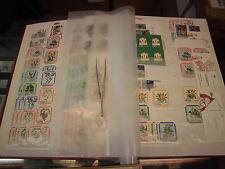 Sammlung Portugal Azoren+Madeira 1980-1982 komplett postfrisch incl Blocks