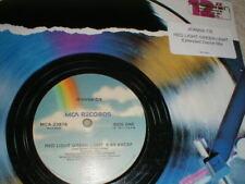 12-Inch Singles Lot of 6 Records Disco/Dance/R&B Jeanna Cie Cissy Houston