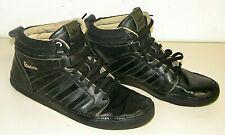Adidas Vespa px MiDG03904, chaussures adidas 551027€77.09