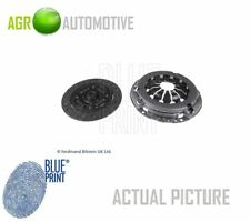 BLUE PRINT COMPLETE CLUTCH KIT OE REPLACEMENT ADN130235