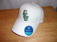 a00a04cb Coastal Carolina Chanticleer Hat Cap with Bling NWT MSRP $24.99 Free  Shipping!