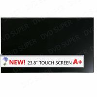 """L17303-272 L17303-272-RB LM238WF5-SSD1 HP FHD LCD Panel 23.8"""" 24-XA0022UR New"""