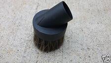 vacuum attachment dusting brush fit Oreck Ironman IM90  72029-01-0327 60815P