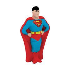 CLE USB 8GO EMTEC SUPERMAN / stick clef flash drive 8gb 8 go dc comic super hero