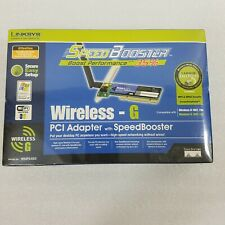 LINKSYS WMP55AG VER.1.2 DRIVERS FOR WINDOWS 7