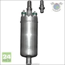 C126 76914 Pompa Elettrica Carburan dal 1985 -/> MERCEDES CL S 560 SEC COUPE