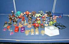 Disney Infinity Lot - XBOX 360 Game Pad - 42+ pieces