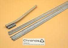 Durafix Easyweld Aluminium Welding , Brazing & Soldering 10 Rod Kit Dura fix