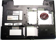 GATEWAY M-6834 Laptop  Bottom Base Case  Cover	ZYE3ISA1BA00103B