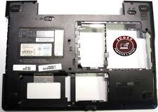 GATEWAY M-6834 Laptop  Bottom Base Case  CoverZYE3ISA1BA00103B