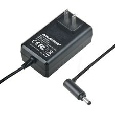 AC Adapter for Dyson Vacuum Cleaner V6 Absolute DC58 DC59 DC61 DC62 SV03 Power
