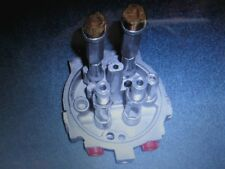 Mercury # 41217 Adaptor, 1977-93 TR and TRS Tilt Systems