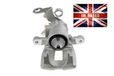 BRAKE CALIPER REAR FOR FIAT BRAVO II 06-, MULTIPLA 06-10, STILO 05-10 /RIGHT/