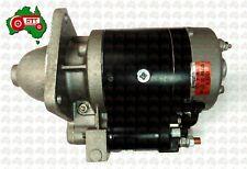 Tractor Starter Motor Fiat 446,450, 45-66, 45-76, 466, 480, 500, 50-66, 540, 566