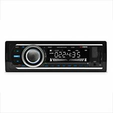 Car Stereo XO Vision Wireless Bluetooth Car Stereo Receiver with 20 watts x 4 US