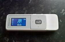 Philips GoGear Mix 4GB MP3 Player