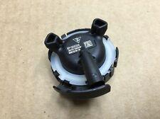 9P1959354 Porsche 991 Carrera 981 Module Door Side Impact Crash Sensor