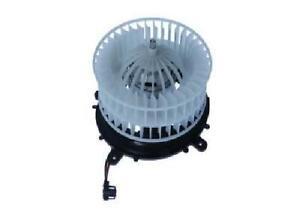 Original Maxgear Heater Blower Fan AC730132 for Maybach Mercedes-Benz