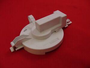 Bosch Siemens Schwimmer Schwimmschalter Waschmaschine 9000086521