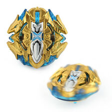 Bayblade Toupie Beyblade Fusion Metal God Sink Toy Bey Blades Without Launcher