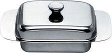 Alessi - 137-Beurrier